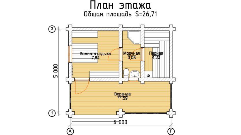 Б 362 план