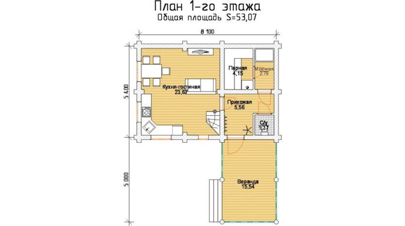 П 606 план