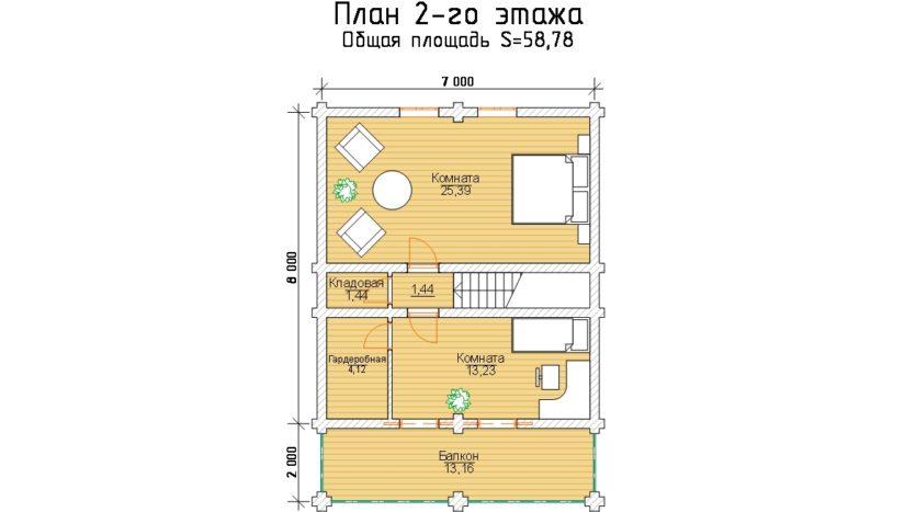 П 655 план 2